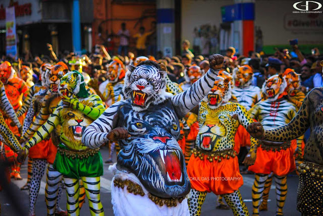 Top-10-Unusual-Festivals-Of-India