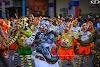 Top 10 Unusual Festivals Of India