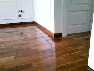 jual lantai kayu mojokerto