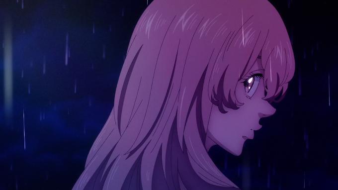 Tokyo Revengers Episode 01 - 12 (Uncensored) Batch