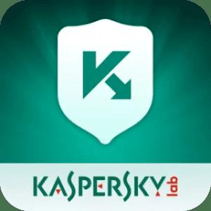 Kaspersky Internet Security 2017 Crack Direct Link !