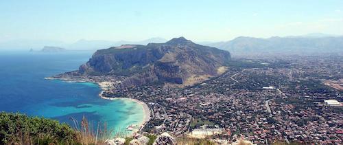İtalya'nın En Büyük Şehirleri