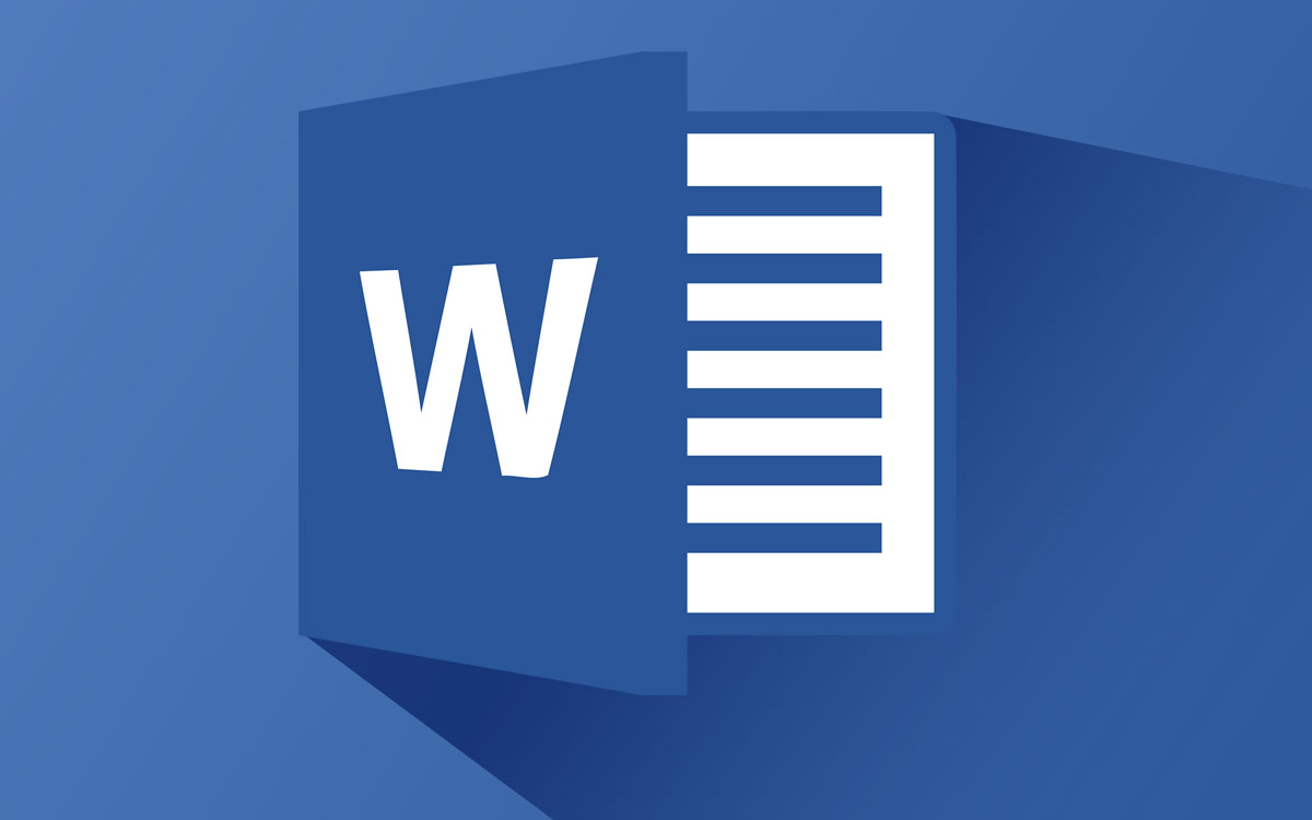 Khóa Học Microsoft Word Full 96 Video và bài tập chi tiết toàn tập miễn phí