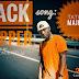 Audio | Nack Rapper - Majina | Download Mp3 [New Song]