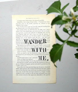 https://www.etsy.com/listing/157500792/custom-short-hand-stamped-quote-on-book?ref=shop_home_active_4&pro=1&frs=1