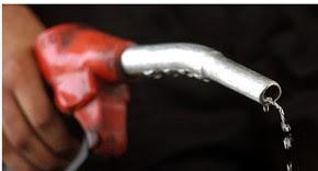 العلاقة بين سرعة السيارة واستهلاك الوقود