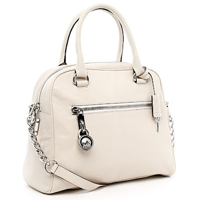 Michael Kors for Mother's Day: The Joan Bag