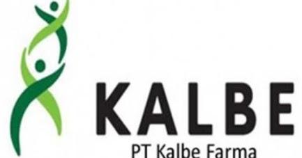 KLBF Saham KLBF | PT Kalbe Farma Tbk Tingkatkan Modal di Dankos Farma