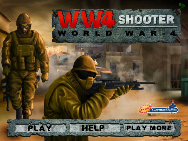Free Online Shooting Games For Adults 44