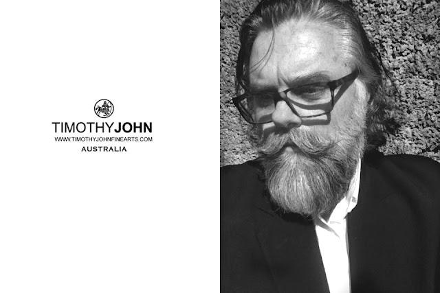 www.timothyjohnfinearts.com