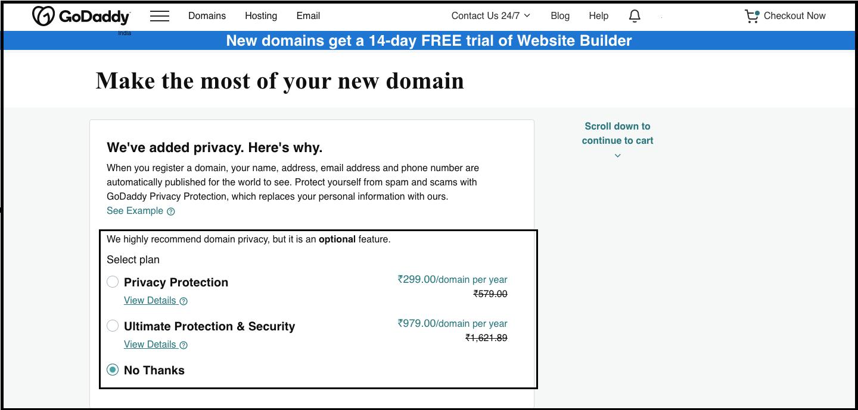 Screenshot%2B1942 03 02%2Bat%2B12.06.32%2BPM - How to Buy Domain From GoDaddy