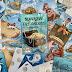 Sunken Treasure Kickstarter Spotlight