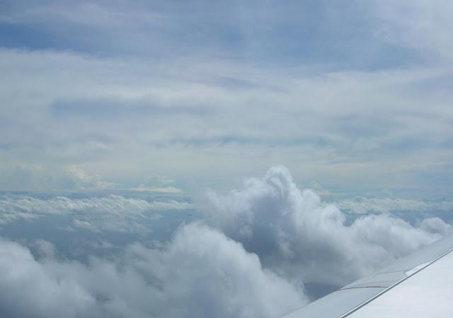 Image result for udara