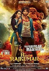 r rajkumar full movie 720p free download