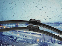 How to Select a Windshield Wiper