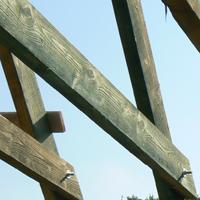 budowa, przebudowa, remont