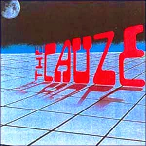 The Cauze st 1987 aor melodic rock