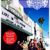 DVD: RBD - Live In Hollywood
