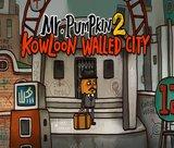 mr-pumpkin-2-kowloon-walled-city