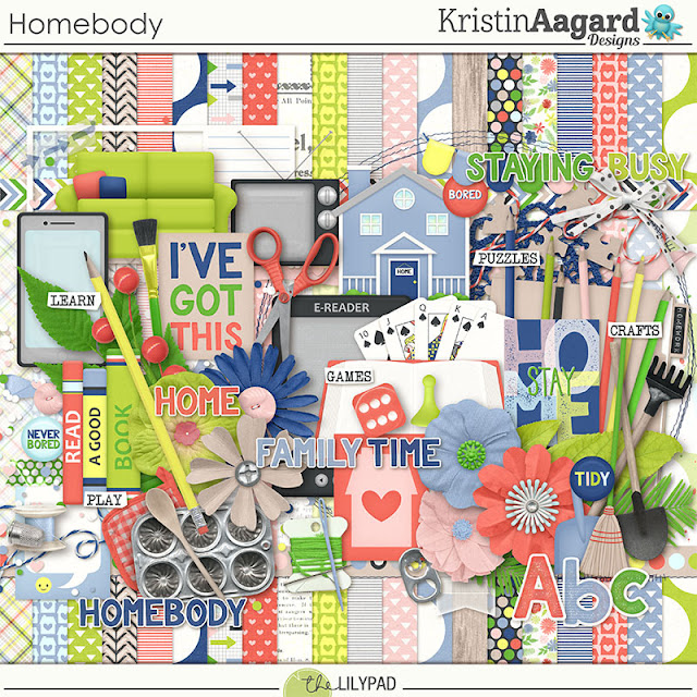 https://the-lilypad.com/store/digital-scrapbooking-kit-homebody.html