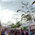 SPMA Kecam Pemko Subulussalam Terkait Kerumunan di Ramadhan Fair Perdana