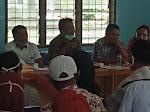 Komisi I DPRD Simalungun Dituding Media Hanya Senang Sajikan Berita Buruk