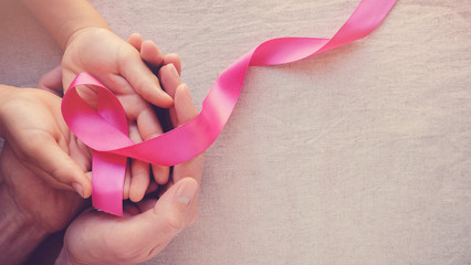 Breast cancer سرطان الثدي