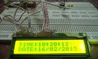 http://elecnote.blogspot.com/2015/02/read-data-from-ds1307-real-time-clock.html