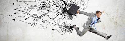 nỗi sợ hãi khi thay đổi công việc