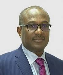 NCDMB, Waltersmith petroleum to construct modular refinery in Brass Island