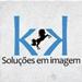 KK Soluções em Imagens