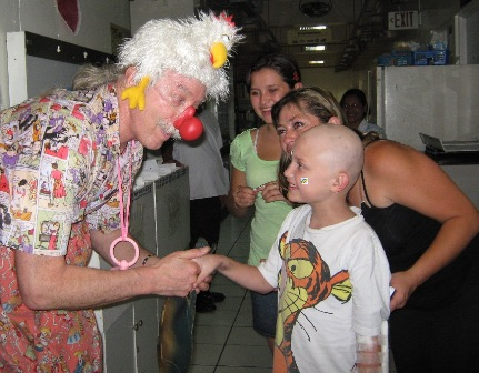 Calendario PatchAdams3