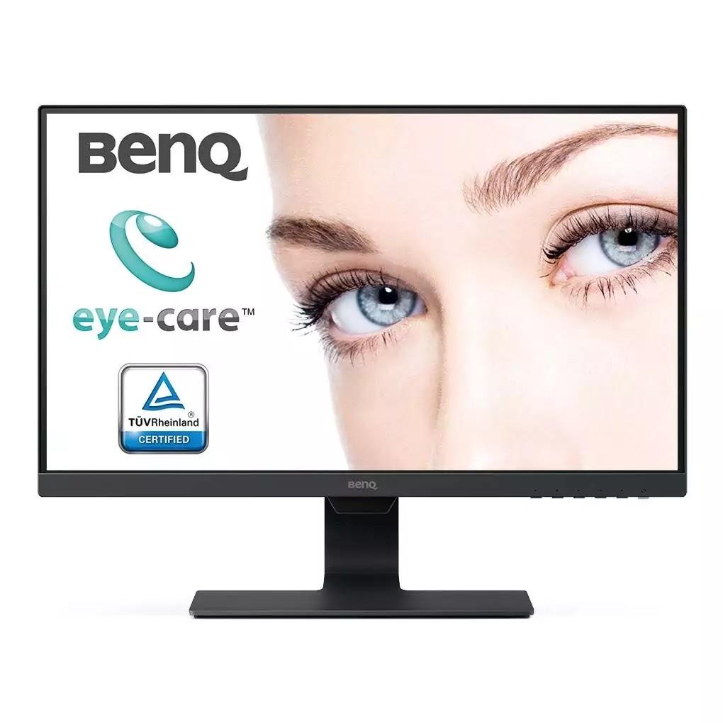 best Monitors under Rs 10000