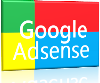 Cara Pasang Iklan Adsense Di bawah Artikel Postingan Blog