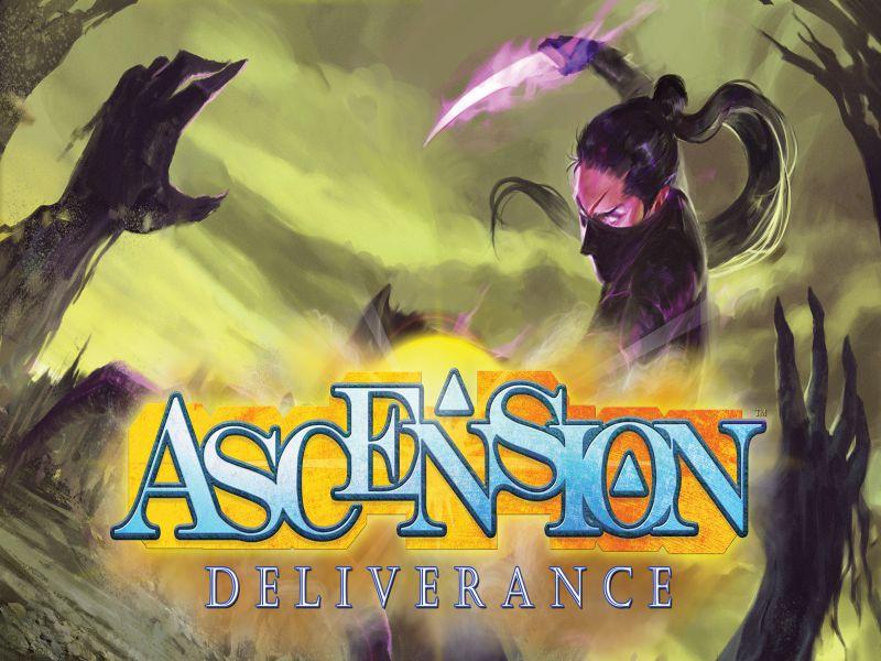 Download Ascension Deliverance Game Setup Exe