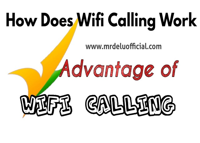 how-does-wifi-calling-work