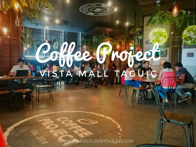 coffee bean vista mall taguig  coffee project bgc  coffee project bgc address  coffee project vista hub  coffee project bgc vista hub  vista place taguig  coffee project vista mall las pinas  coffee project vista mall daang hari