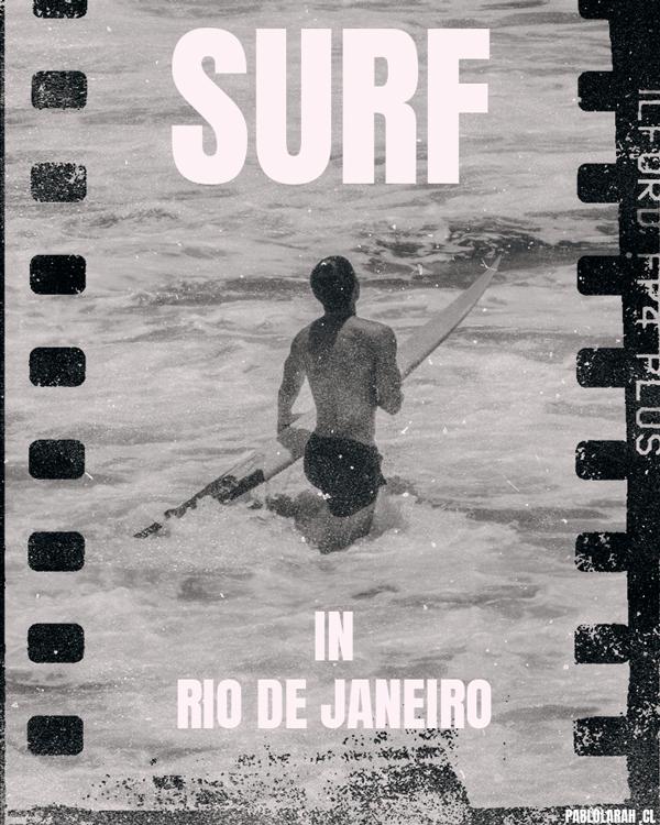 https://blog.pablolarah.cl/2020/02/surf-photography-in-rio-de-janeiro.html