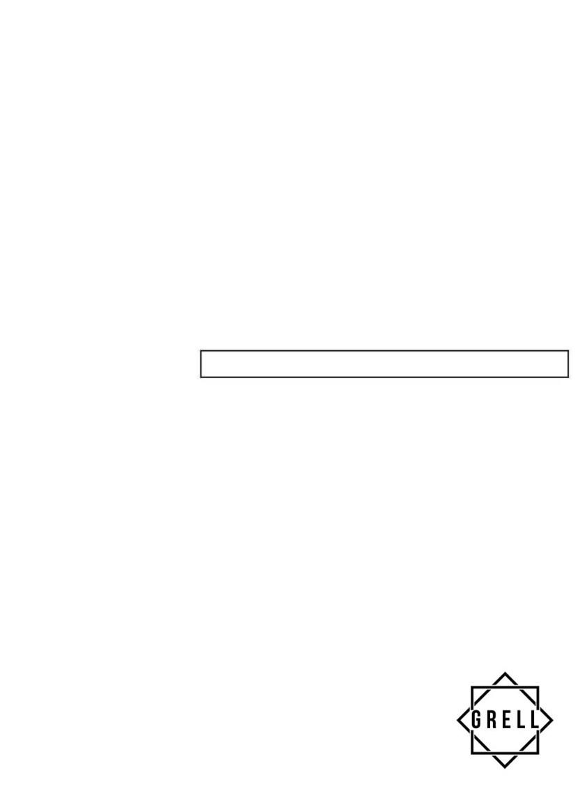 [ Manhwa ] Người Hầu Hoàng Gia Chap 18 page 49 - Truyentranhaz.net
