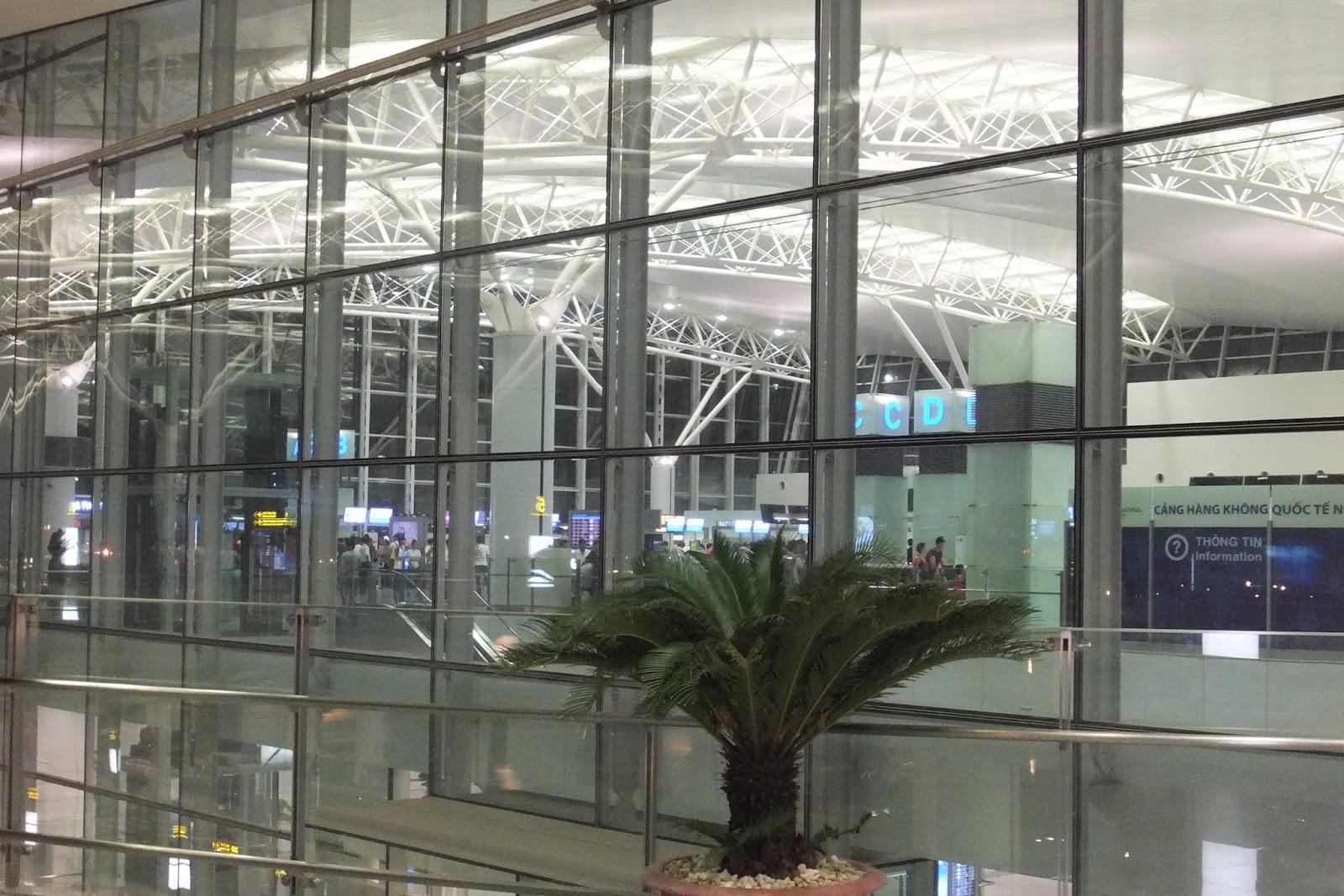 noibai-airport3