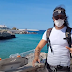 Apulian experiences '21: Monopoli in surfskate