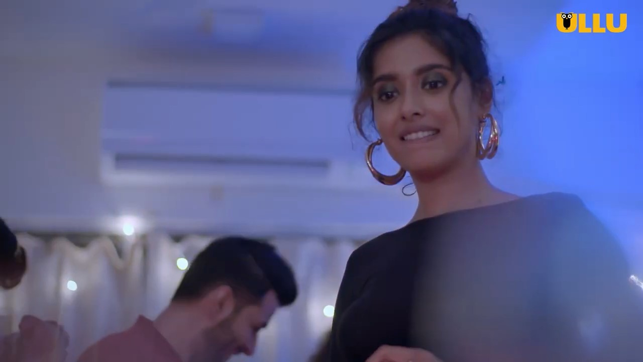 Charmsukh Flat 69 Web Series (2020) Ullu: Cast & Crew, All Episodes Online, Watch Online, Actors, Roles, Salary, Wiki & More