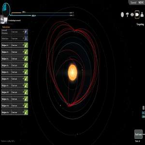 download interplanetary pc game full version free