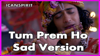 Tum Prem Ho sad version