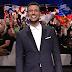 ESC2019: Assi Azar doou salário do Festival Eurovisão 2019 a associação LGTBI
