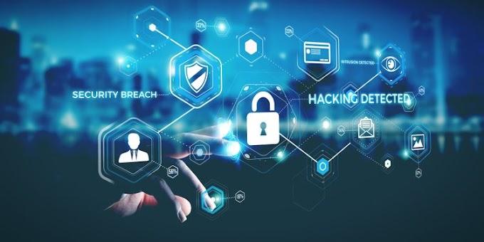 Las 4 principales tendencias de ciberseguridad a tener en cuenta en 2021 y más allá