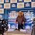 TRÊS LAGOAS  Prefeito Angelo Guerreiro determina prorrogação dos prazos para pagamento de tributos municipais, entenda