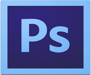 تحميل برنامج لتعديل الصور للكمبيوتر