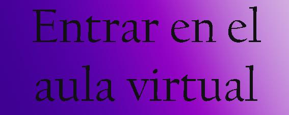 https://laescueladelavida.edu20.org/