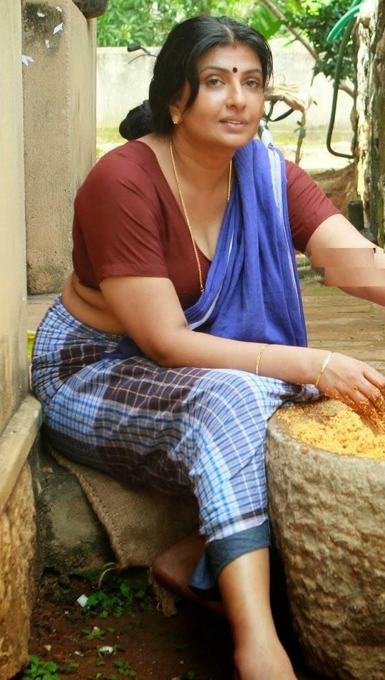 Aalroopangal Malayalam Movie Photos Maya Viswanath